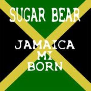 Immagine per 'Jamaica Mi Born'