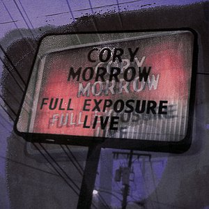 Image pour 'Full Exposure Live'