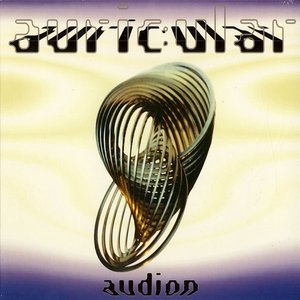 Image pour 'Audion'
