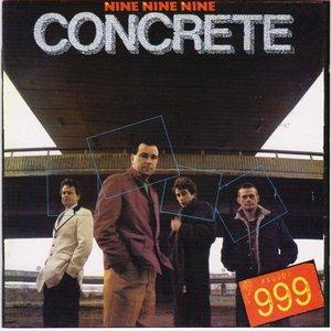 Image for 'Concrete'