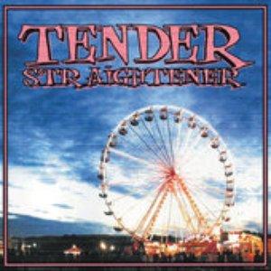 Bild für 'TENDER'