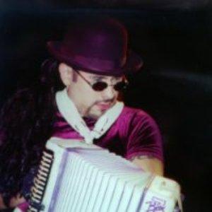 Image for 'Albert Zamora'