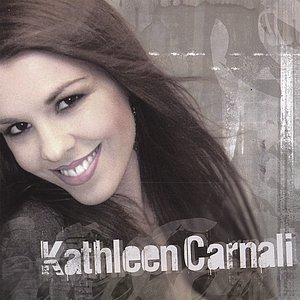 Image for 'Kathleen Carnali'