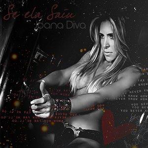 Bild för 'Se Ela Saiu - Single'