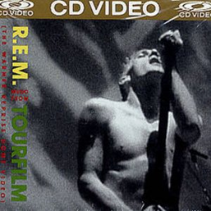 Image for 'Tourfilm CD Video'
