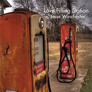 Image for 'Love Filling Station'