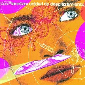 Image for 'Vas a Verme por la Tele'