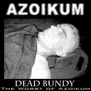 Image for 'Dead Bundy'