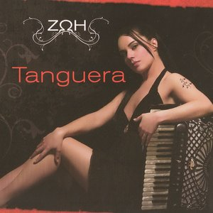 Image for 'Tanguera'