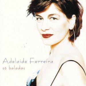 Image for 'Só Baladas'