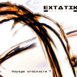 Image for 'Voyage Ordinaire'