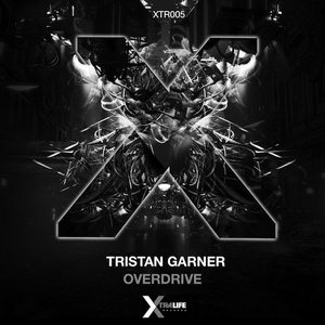 Image for 'Overdrive (Original Mix)'
