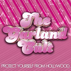 Immagine per 'Protect Yourself From Hollywood'