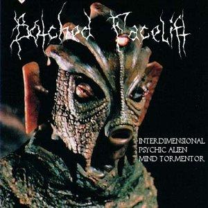 Image for 'Interdimensional Psychic Alien Mind Tormentor'
