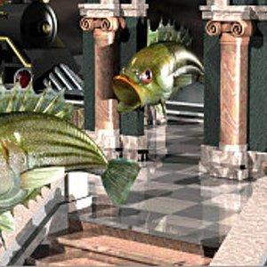 Imagem de '情報デスクVIRTUAL'
