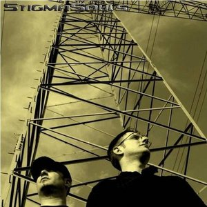 Image for 'Stigma Souls'