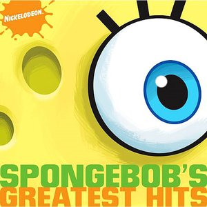 Image for 'SpongeBob's Greatest Hits'