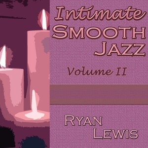 Image for 'Initimate Smooth Jazz vol. 2'