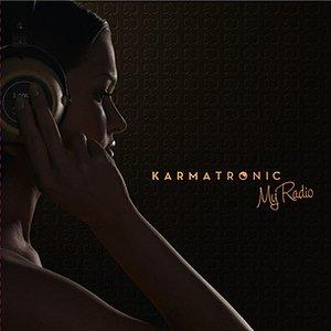 Image for 'My Radio (Club Remix)'