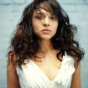 Image for 'Norah Jones'