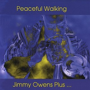 Image for 'Peaceful Walking'