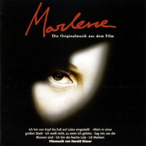 Image for 'Marlene'