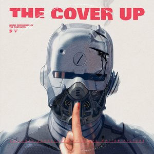Immagine per 'The Cover Up'