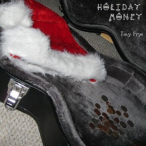 Image for 'Holiday Money'