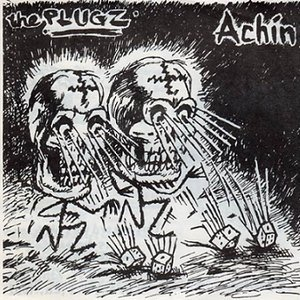 Image for 'Achin'