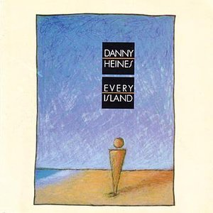 Image for 'Every Island'