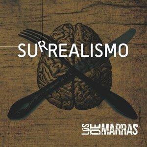 Image for 'Surrealismo'