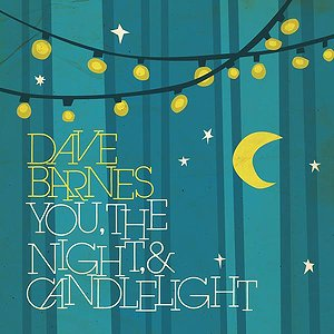 Image for 'You, the Night & Candlelight - EP'