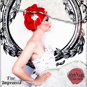 Image for 'I've Improved - Single'