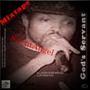 Bild för 'God's Servant (Mixtape)'