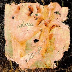 Image for 'Velma-Lillayell'