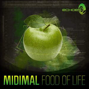 Image for 'Food of Life'