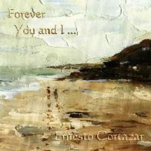 Image for 'Forever You And I'