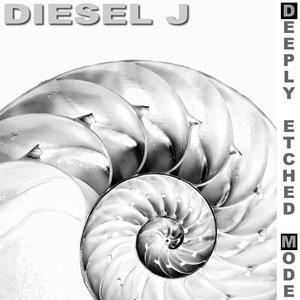 Image for 'Deeply Etched Mode (Ramiro Bernabela Remix)'