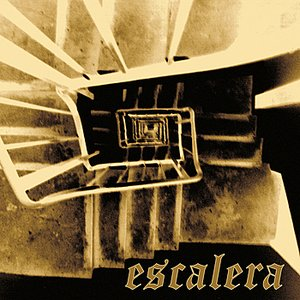 Image for 'Escalera'