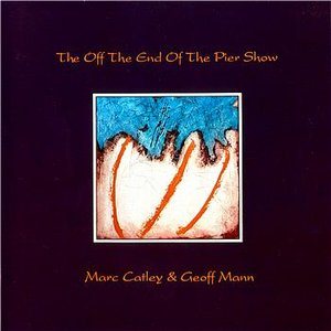 Image for 'The Off The End Of The Pier Show'
