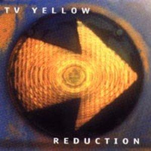 Bild für 'Reduction'