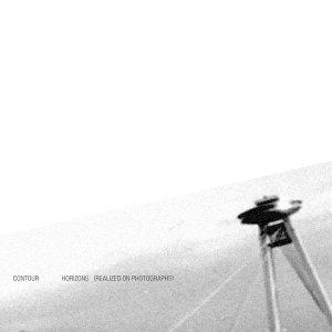 Image for 'Horizons (Realized On Photographs)'