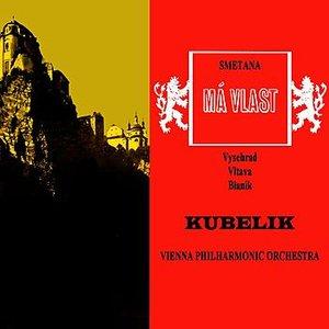 Image for 'Ma Vlast'