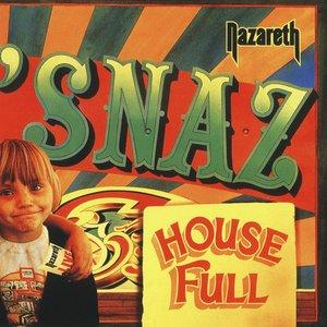 Image for 'Snaz'