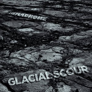 Image for 'Glacial Scour'