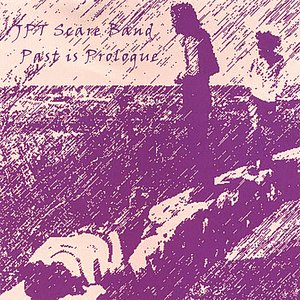 Image for 'Past Is Prologue'