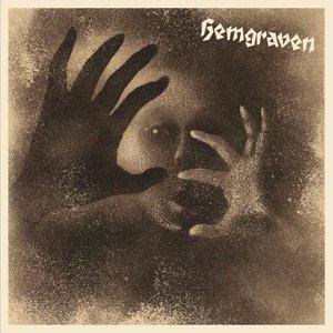 Image for 'Döden i drömmen'