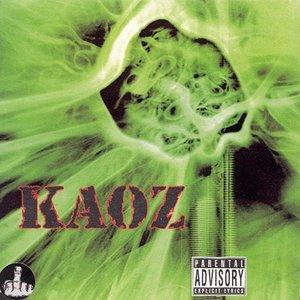 Image for 'Kaoz'