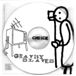 Image for 'Choice'