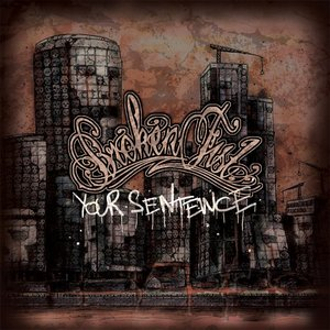 Image for 'Your sentence'